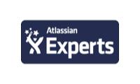 http://www.autentica.lv/wp-content/uploads/2014/10/atlassian.jpg